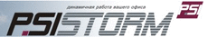 https://kyzylorda.hh.kz/employer-logo/431956.png